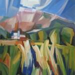 Paesaggio16 45x50