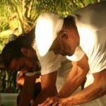 Dancebatukeira 2008 - Ilhéus, Bahia