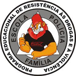logo_proerd