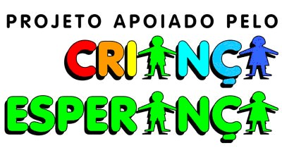 crianca_esperanca