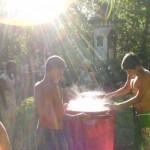 tambor_d'agua