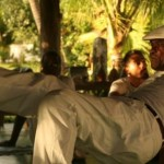Dancebatukeira2008