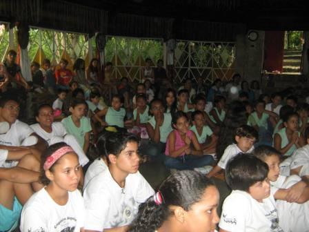 visita-das-escolas-13-nov-2008_2