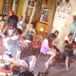 Café Filosófico