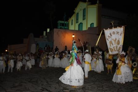 http://www.vilaesperanca.org/public/2011/03/IMG_2719.jpg