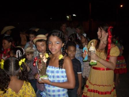http://www.vilaesperanca.org/public/2012/06/DSCN1079.jpg