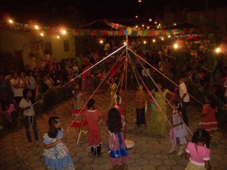http://www.vilaesperanca.org/public/2012/06/DSCN1136.jpg
