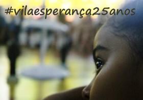 Tarde de Vivência Afrobrasileira