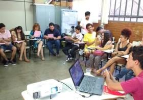 Vila Esperança participa da criação do Coletivo Interinstitucional LGBTT da Cidade de Goiás