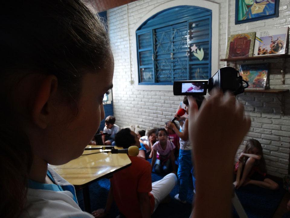vila-esperanca-gravacao-do-programa-radio-da-vila