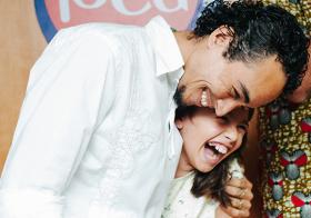Rádio da Vila – 1º lugar no Prêmio Nacional de Projetos com Participação Infantil