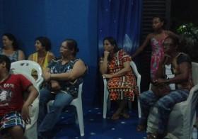 Cine Vila exibe filme em parceria com o Conselho Nacional de Cineclubes