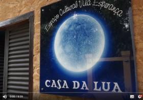 IFG realiza capacitação na Casa da Lua da Vila Esperança