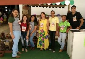 X Congresso Brasileiro de Agroecologia