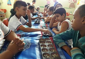 Jogo Ori em Itumbiara e Buriti Alegre