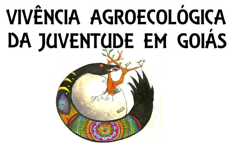 agro 2