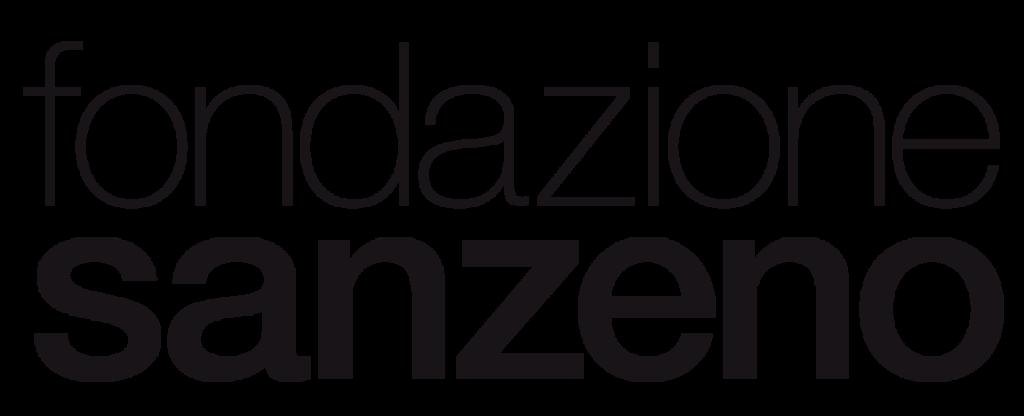 FSZ_Logo2