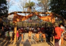Farinhada 2018 – Projeto Tradições Populares