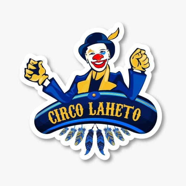 logo_laheto