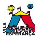 Gruppo di Solidarietà per il Brasile Vila Esperança – APS-ONLUS