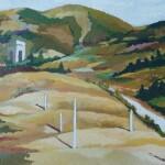 Paesaggio7 28x15