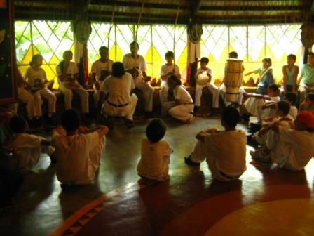visita-das-escolas-13-nov-2008_3