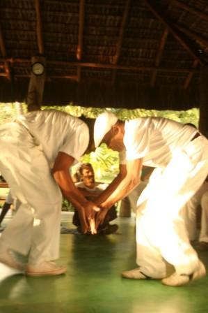 dancebatukeira2008-116