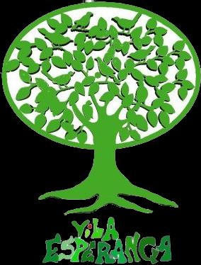 Logo Vila Transparente